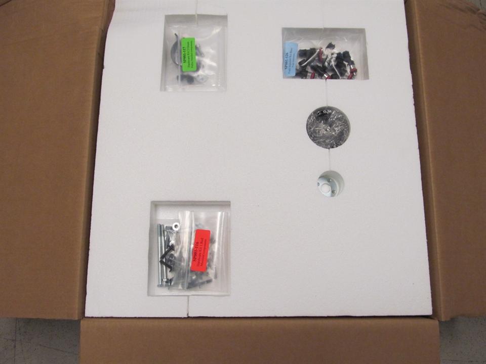 Sprintex 12-14 +15 JK 3 6L Supercharger :: RPM Extreme