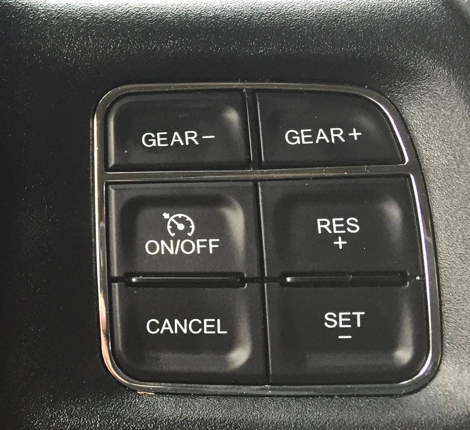 Rpmextreme Premium Jeep Jk Ls Conversion Kit Rpm Extreme Cruise Control Gen4