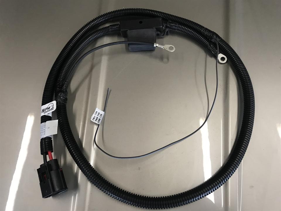 Jeep wrangler blower motor wiring schematics wiring