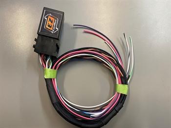 6L80E - 6L90E Tap Shift Module